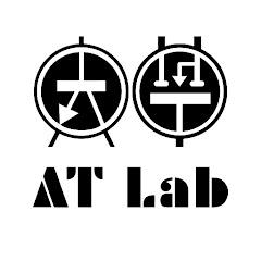 AT Lab