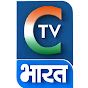 CTV Bharat