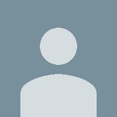 jacksepticeye Family!