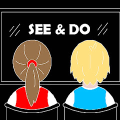 See And Do Kids