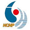 NCNPchannel