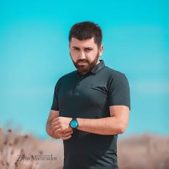 Resul Abbasov Official