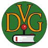 DVG - Dizionario dei VideoGiochi