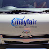 Mayfair Plumbing and Gasfitting