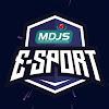 MDJS E-Sport