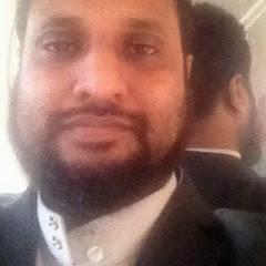Abu Zahid