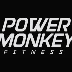 PowerMonkeyFitness