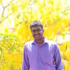Thiru Kumar
