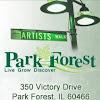 ParkForestIL