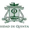 Universidad de Quintana Roo - UQROO