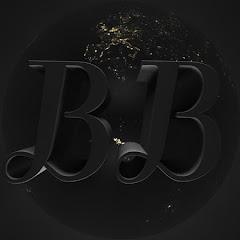 BrayenBeatz