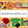 India Flowers Gifts - Order Online Delivery