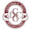 Craftsmen's Guild, Inc.