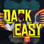 DarkEasy Channel