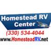 Homestead RV Center