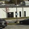 Unco Industries, Inc.