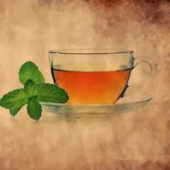 Элитные чаи и кофе
