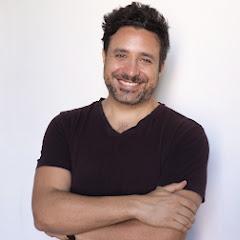Luca Lampariello