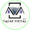 Saung Digital Net
