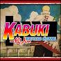 KabukiSage