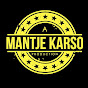 Mantje Karso