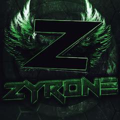 Zyrone