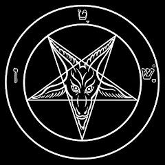 Satanismo Real Realeza Infernal