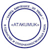 ATAKUMUK
