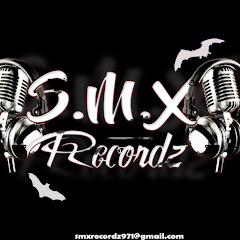 SMXRecordz971