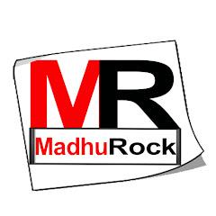 Madhu Rock Techlogical