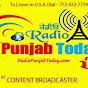Radio Punjabtoday