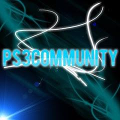 PS3CommunityGaming