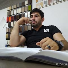 Qalib Memmedov