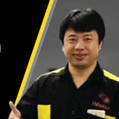 Khanh Nguyen Hong