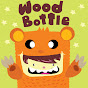 Wood Bottle Games