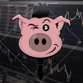 Fat Pig Signals Bitcoin 2