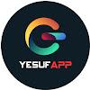 yesuf app