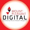 Mount Pleasant Magazine