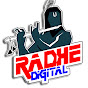 Radhe Digital