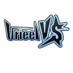 UrieelVS