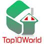 Top10World