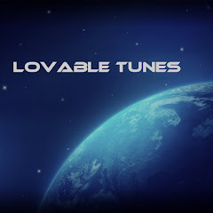 LovableTunes
