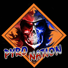 PYRO NATION