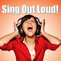 Sol- Sing Out Loud