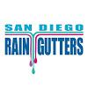 San Diego Rain Gutters