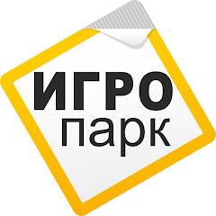 IgroPark