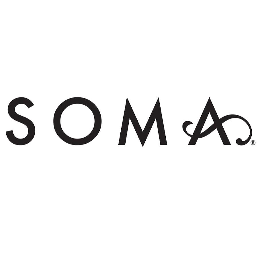 2b061b9cd99a7 Soma Intimates - YouTube
