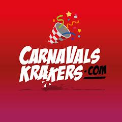 CarnavalsKrakers
