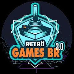 Retro Games BR 3.0