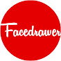 Facedrawer - How to